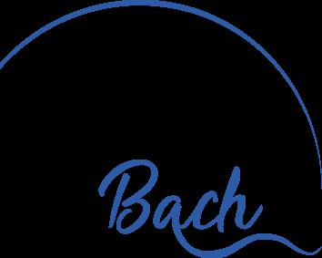 Die Praxis am Bach